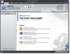 фото The Now Organizer  2011.4.19 Build 113