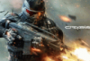 Crysis Theme  - Best-soft.ru