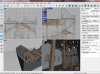 фото Innesoft DeepMesh  1.1 Build 010511