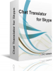 фото Chat Translator for Skype 3.0