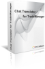 Chat Translator for TradeManager - Best-soft.ru
