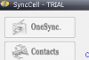 фото SyncCell for Motorola  3.0.04