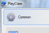 фото PlayClaw  2.1.0 Build 1485