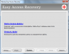 Easy Access Recovery  - Best-soft.ru