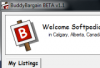 фото BuddyBargain  1.1 Beta