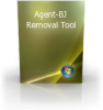 AgentBJRemoval Tool - Best-soft.ru