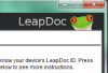 LeapDoc  - Best-soft.ru