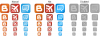 Perfect Blog Icons - Best-soft.ru