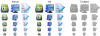 фото Perfect File Icons 2012.2