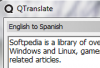 фото QTranslate  2.3.1