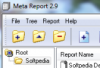 MetaReport  - Best-soft.ru