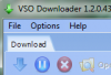 фото VSO Downloader  3.0.3.4
