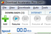 фото Download Accelerator Plus  10.0.6.0