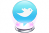 фото Social for Twitter  2.0.1