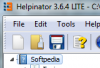 фото Helpinator Lite  3.6.4