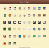 icons set 32px - Best-soft.ru