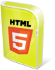фото TMS IntraWeb HTML5 Controls Pack  1.7.0.0