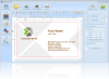фото SpringPublisher  3.1 build 418