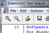 фото Examine32 Text Search  5.03