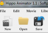 Hippo Animator  - Best-soft.ru