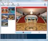 Eyeline Video System  - Best-soft.ru