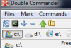 Double Commander  - Best-soft.ru