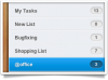wunderlist  - Best-soft.ru