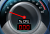 фото CPU Speed Professional  3.0.4.5
