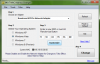 фото Win7 MAC Address Changer  1.8