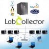 LabCollector  - Best-soft.ru