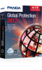 Panda Global Protection 2012 - Best-soft.ru