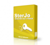 фото SterJo Key Finder Portable  1.3