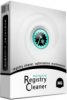 фото NETGATE Registry Cleaner  4.0.195.0