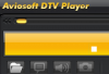 фото Aviosoft DTV Player  1.0.0.17