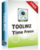 фото Toolwiz Time Freeze  1.9.1.0