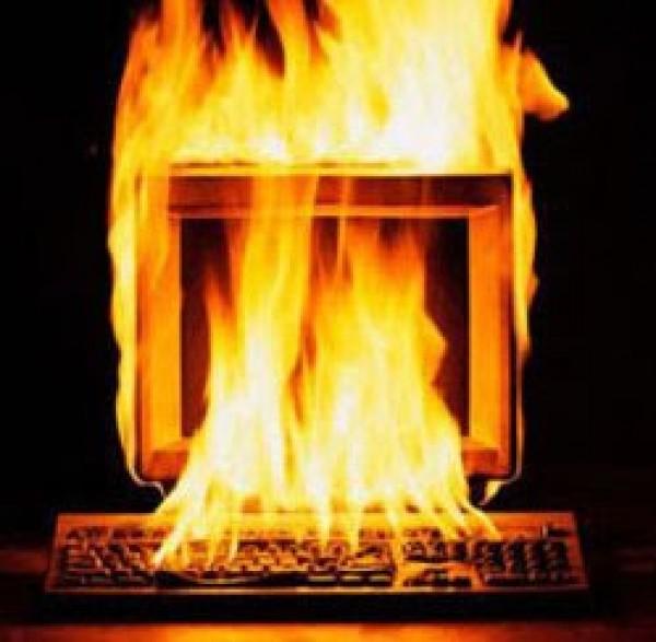 Thermodynamics Of Hell Essay