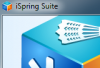 фото iSpring Suite  6.1.0