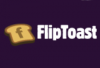 FlipToast  - Best-soft.ru