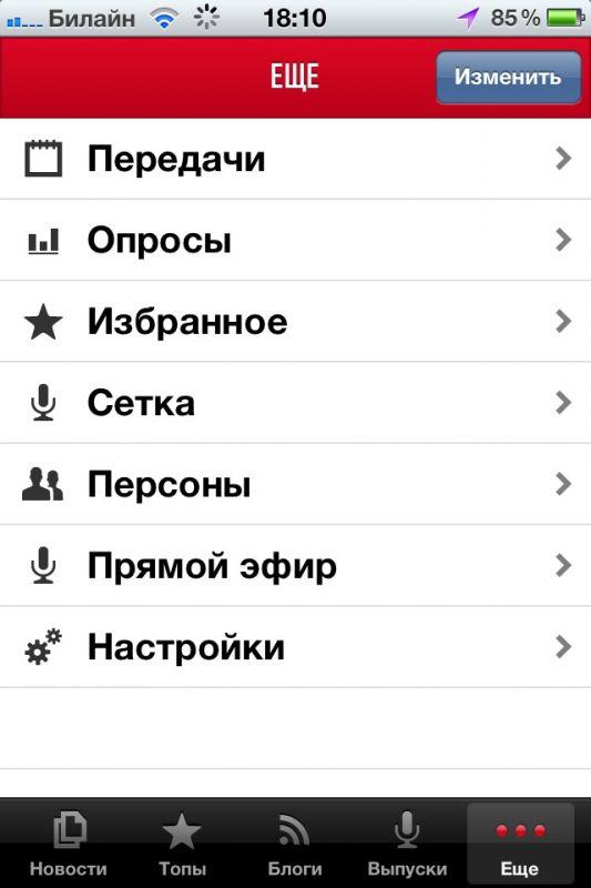 Игры Для Ipod Touch