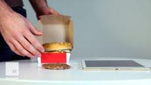 14 предметов, которые тоньше iPad Air 2
