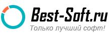 Best-soft.ru — Только оптимальный софт